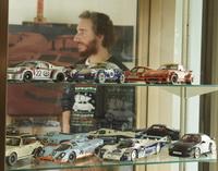 foto: Manu Campa Porsche 911_04a.jpg