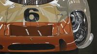 foto: Manu Campa Porsche 911_08.jpeg