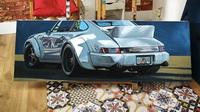 foto: Manu Campa Porsche 911_09.jpg