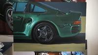 foto: Manu Campa Porsche 911_11.jpeg