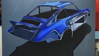 foto: Manu Campa Porsche 911_13.jpeg