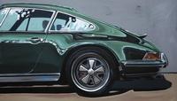 foto: Manu Campa Porsche 911_14.jpeg