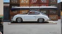 foto: Manu Campa Porsche 911_15.jpeg