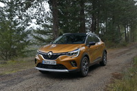 foto: Renault Captur 2020_01.jpg