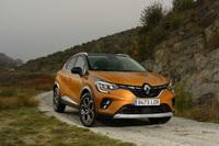 foto: Renault Captur 2020_03.jpg