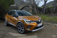 foto: Renault Captur 2020_08.jpg