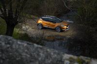foto: Renault Captur 2020_09.jpg