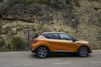 foto: Renault Captur 2020_12.jpg