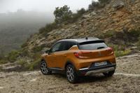 foto: Renault Captur 2020_13.jpg