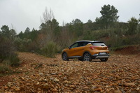 foto: Renault Captur 2020_14.jpg