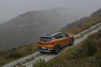 foto: Renault Captur 2020_15.jpg