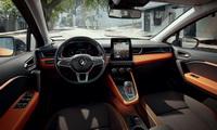foto: Renault Captur 2020_21.jpg