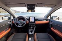 foto: Renault Captur 2020_22.jpg