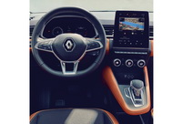 foto: Renault Captur 2020_23.jpg