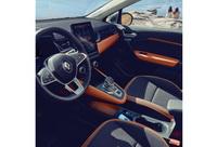 foto: Renault Captur 2020_24.jpg