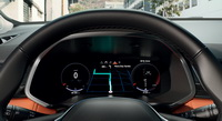 foto: Renault Captur 2020_25.jpg