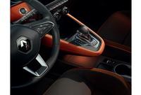 foto: Renault Captur 2020_26.jpg