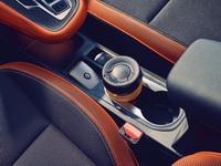 foto: Renault Captur 2020_29.jpg