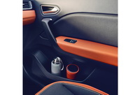 foto: Renault Captur 2020_32.jpg