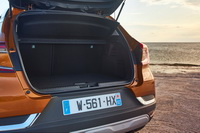 foto: Renault Captur 2020_33.jpg