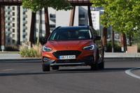 foto: Prueba Ford Focus Active 1.5 Ecoboost 150 CV Aut_10.JPG