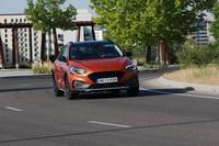 foto: Prueba Ford Focus Active 1.5 Ecoboost 150 CV Aut_11.JPG