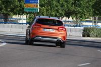 foto: Prueba Ford Focus Active 1.5 Ecoboost 150 CV Aut_18.JPG