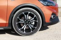 foto: Prueba Ford Focus Active 1.5 Ecoboost 150 CV Aut_19.JPG