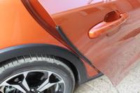 foto: Prueba Ford Focus Active 1.5 Ecoboost 150 CV Aut_20.JPG