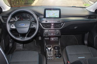 foto: Prueba Ford Focus Active 1.5 Ecoboost 150 CV Aut_21.JPG