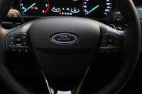 foto: Prueba Ford Focus Active 1.5 Ecoboost 150 CV Aut_22.JPG