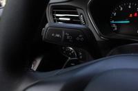 foto: Prueba Ford Focus Active 1.5 Ecoboost 150 CV Aut_23.JPG