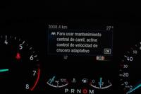 foto: Prueba Ford Focus Active 1.5 Ecoboost 150 CV Aut_25.JPG