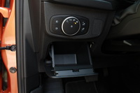 foto: Prueba Ford Focus Active 1.5 Ecoboost 150 CV Aut_32.JPG