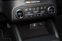 foto: Prueba Ford Focus Active 1.5 Ecoboost 150 CV Aut_33.JPG