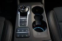 foto: Prueba Ford Focus Active 1.5 Ecoboost 150 CV Aut_34.JPG