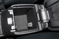 foto: Prueba Ford Focus Active 1.5 Ecoboost 150 CV Aut_36.JPG
