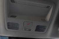 foto: Prueba Ford Focus Active 1.5 Ecoboost 150 CV Aut_37.JPG
