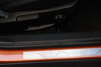 foto: Prueba Ford Focus Active 1.5 Ecoboost 150 CV Aut_40.JPG