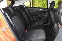 foto: Prueba Ford Focus Active 1.5 Ecoboost 150 CV Aut_41.JPG