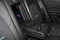 foto: Prueba Ford Focus Active 1.5 Ecoboost 150 CV Aut_42.JPG