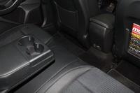 foto: Prueba Ford Focus Active 1.5 Ecoboost 150 CV Aut_43.JPG