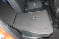 foto: Prueba Ford Focus Active 1.5 Ecoboost 150 CV Aut_44.JPG