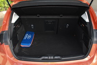 foto: Prueba Ford Focus Active 1.5 Ecoboost 150 CV Aut_46.JPG