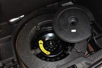 foto: Prueba Ford Focus Active 1.5 Ecoboost 150 CV Aut_47.JPG