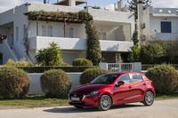 foto: Mazda2 2020_01.jpg
