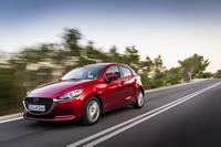 foto: Mazda2 2020_02.jpg