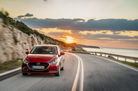 foto: Mazda2 2020_03.jpg