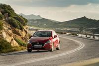 foto: Mazda2 2020_04.jpg