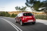 foto: Mazda2 2020_05.jpg